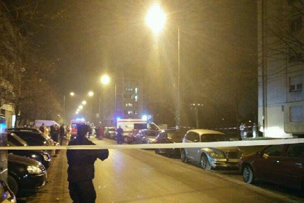 NEMA OSVETE ZA UBISTVO OPAČIĆA: Osumnjičeni za ubistvo se predozirao u Češkoj!