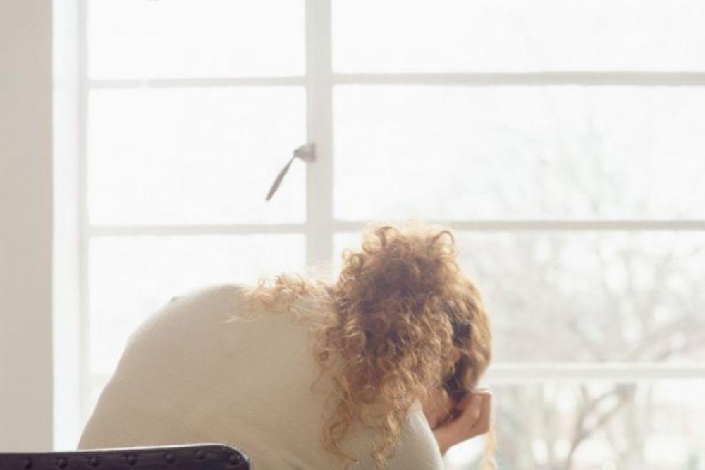 DEPRESIJA DRUŠTVENIH MREŽA: Stručnjaci upozoravaju na ovu opaku bolest