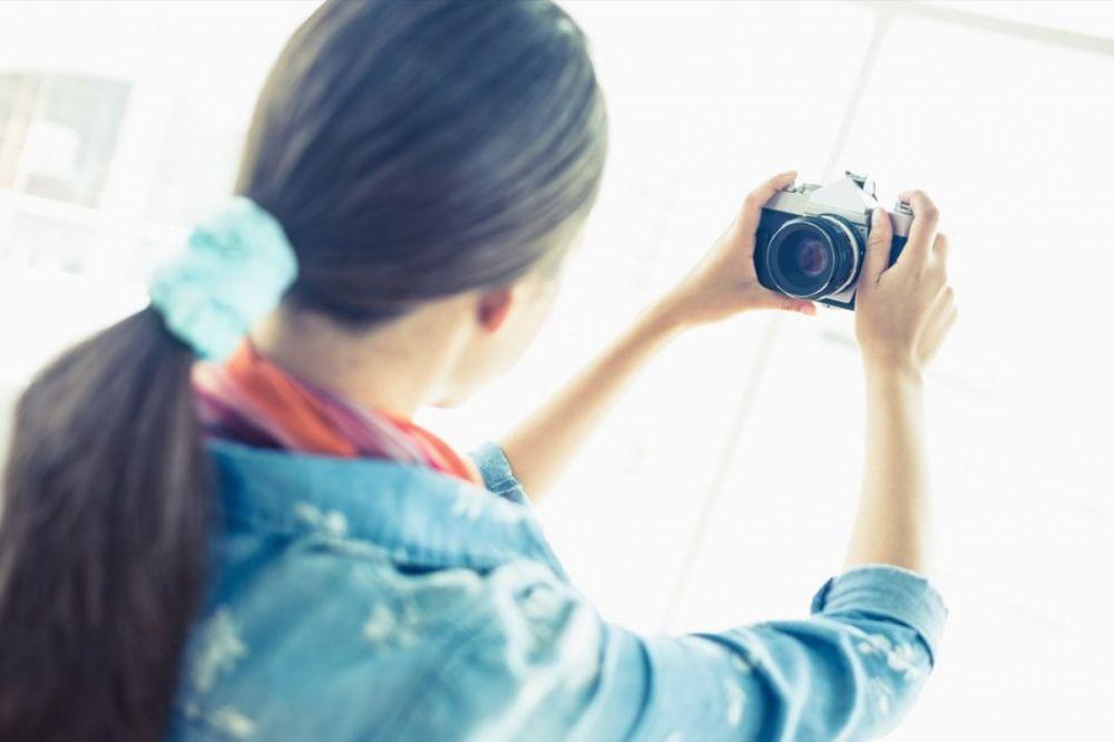 DOŠAO JOJ GLAVE: Ruskinja (21) poginula praveći selfi sa nebodera