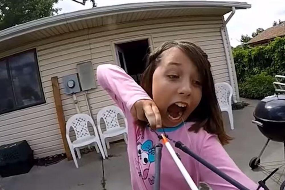 (VIDEO) CARSKI: Ovako se vadi zub, ako niste znali