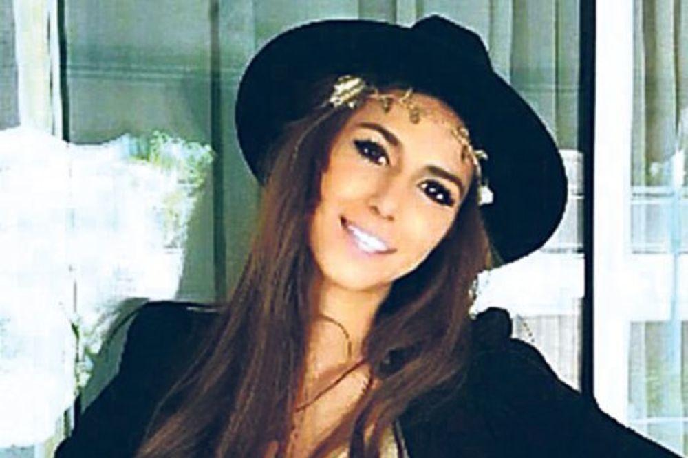 BAHATA SAVETNICA U ILEGALI: Političar sklonio ljubavnicu u elitno letovalište