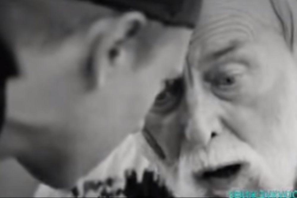 VIDEO ALEKSANDAR ĐUROVIĆ O ĐURĐEVDANU Zaboravili smo kako je pesma nastala, a trebalo bi da pamtimo