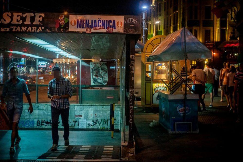 Kakvi smo to ljudi? Beograd-noc-centar-podzemni-prolaz-foto-profimedia-1436101572-694635