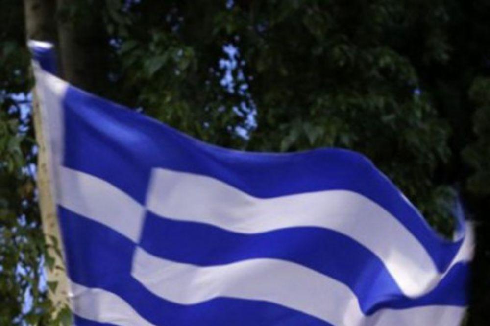 Poljska premijerka: Grci, napuštajte evrozonu!