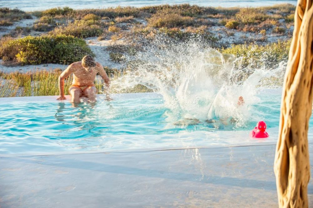 CRNI VIKEND U POLJSKOJ: 41 osoba udavila se na bazenima i plažama