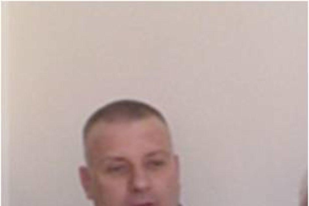 PRETIO RADNICIMA LIKVIDACIJOM: Gradskom većniku iz Leskovca 5 meseci zatvora