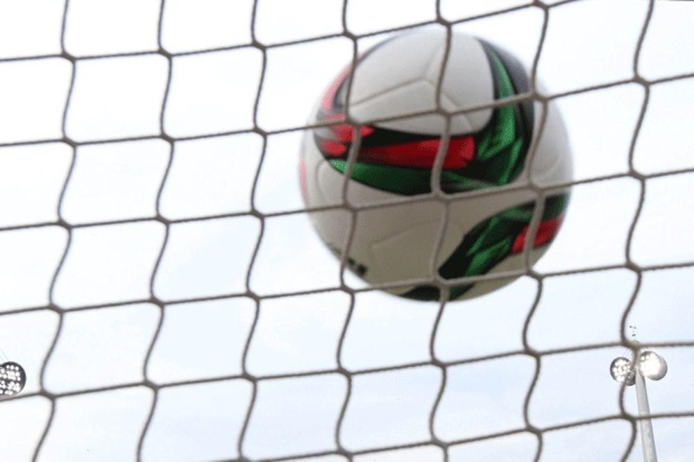 (VIDEO) NAJGORI TIM U ISTORIJI FUDBALA: Primili 114 golova na tri utakmice