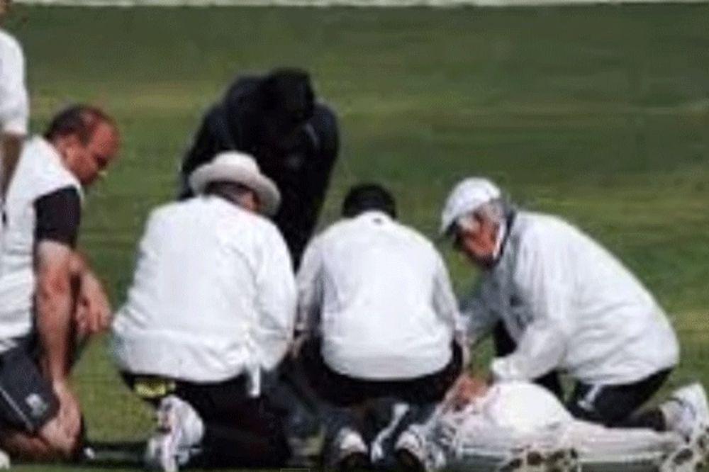 (VIDEO) TREĆA ŽRTVA ZA ŠEST MESECI: Nećete verovati koji je sport postao jedan od najopasnijih
