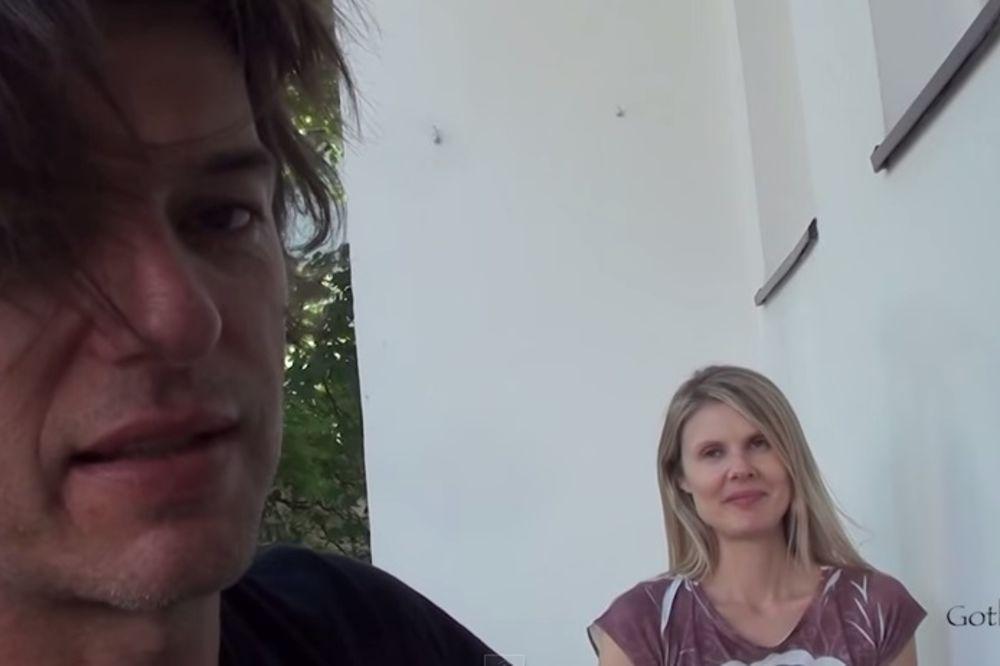 (VIDEO) ŠTA KAŽU AUSTRALIJANCI O SRBIJI KAD POPIJU: Mnogo možemo da naučimo od Srba