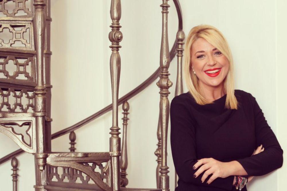 PRELAZAK NA NOVU FUNKCIJU: Smenjena gradska sekretarka za privredu Tijana Maljković