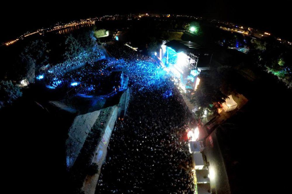 Festival EXIT Exit-2015-otvaranje-foto-pr-1436510304-697931