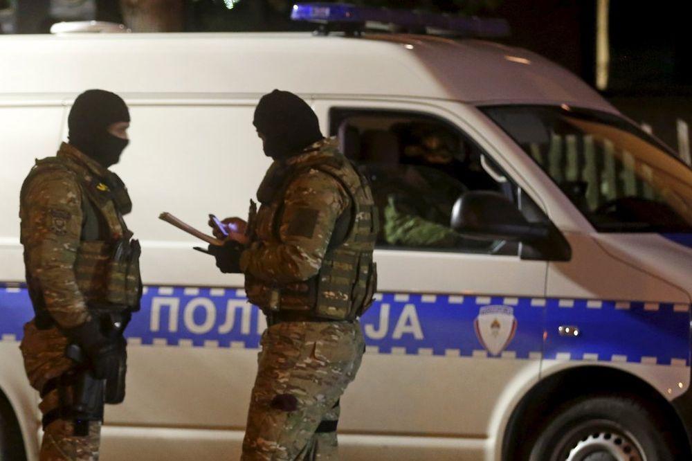 TREBINJE: Za ubistvo kik-boksera osumnjičen šef kabineta gradonačelnika Vučurevića!