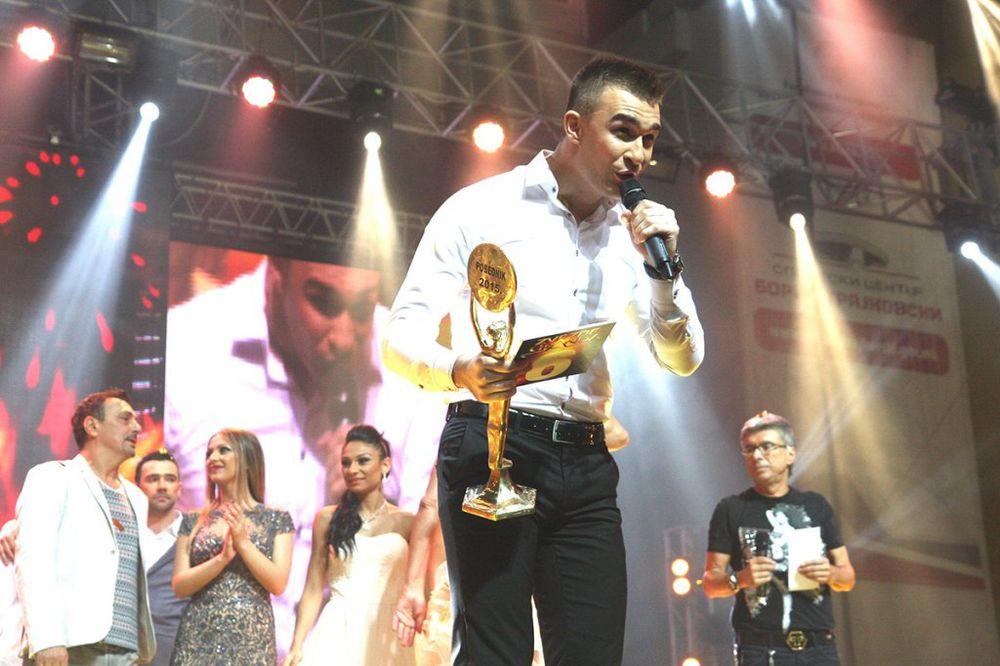 (VIDEO) PUT POBEDNIKA ZVEZDA GRANDA: Ovako je Haris Berković došao do finala!