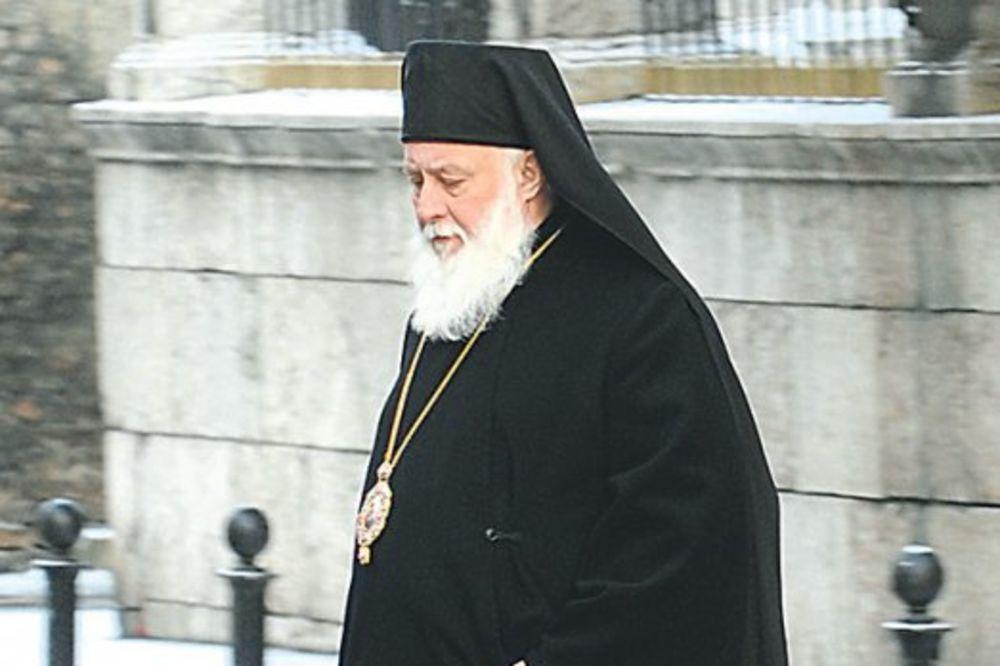 PAKLENI PLAN NAPADA NA SVETINJU: Teroristi iz BiH hteli da zapale manastir na Zlataru!