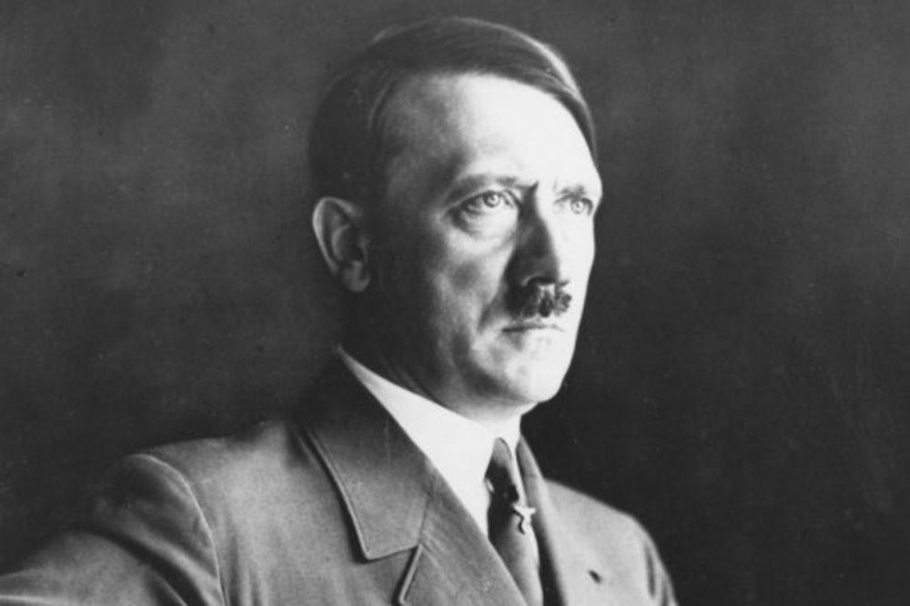 ISTINITA PRIČA: Ovako je Hitler poražen u Beogradu 1940. godine