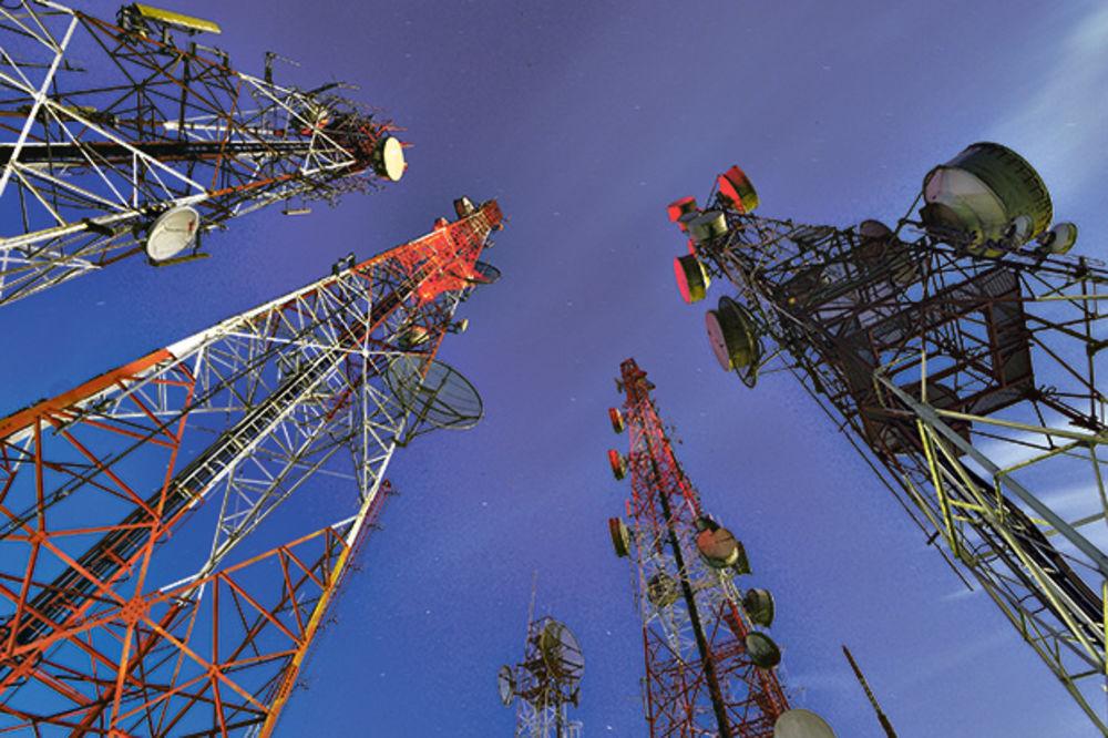 All-IP - bliska budućnost industrije telekomunikacija