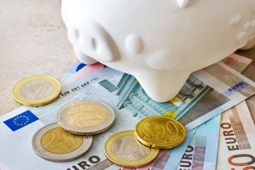 NOV NAČIN POSLOVANJA BANAKA: Umesto kamate uskoro ležarina na štednju?