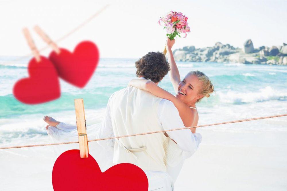 DA LI JE ON PRAVI? Ova 4 testa će vam otkriti da li ste spremni da se udate baš za njega!