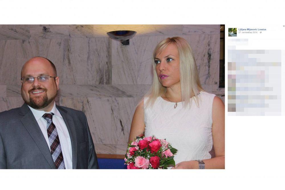 VIKINZI OKUPIRALI TREBINJE: Norvežanin na Petrovdan napravio veliku pravoslavnu svadbu!
