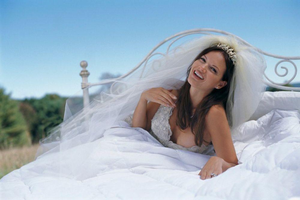 OVO ZANIMA SVAKU MLADU: Evo koji datum je najbolji da napravite svadbu iz snova!