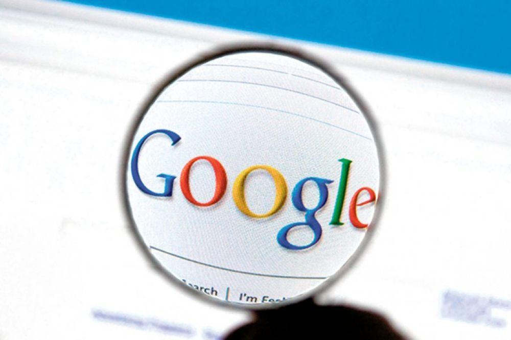 OVO SU SUPER SAVETI: 10 stvari koje niste znali da možete da radite na Guglu