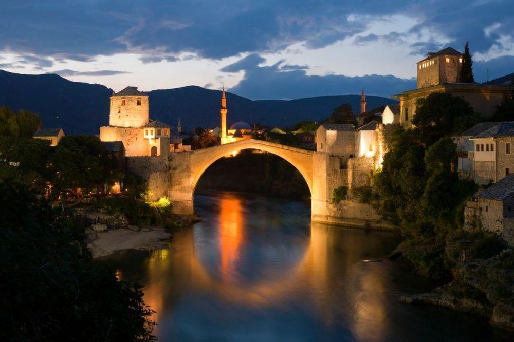 Stravične i jezive legende Neretva-mostar-foto-profimedia-1437238793-703625