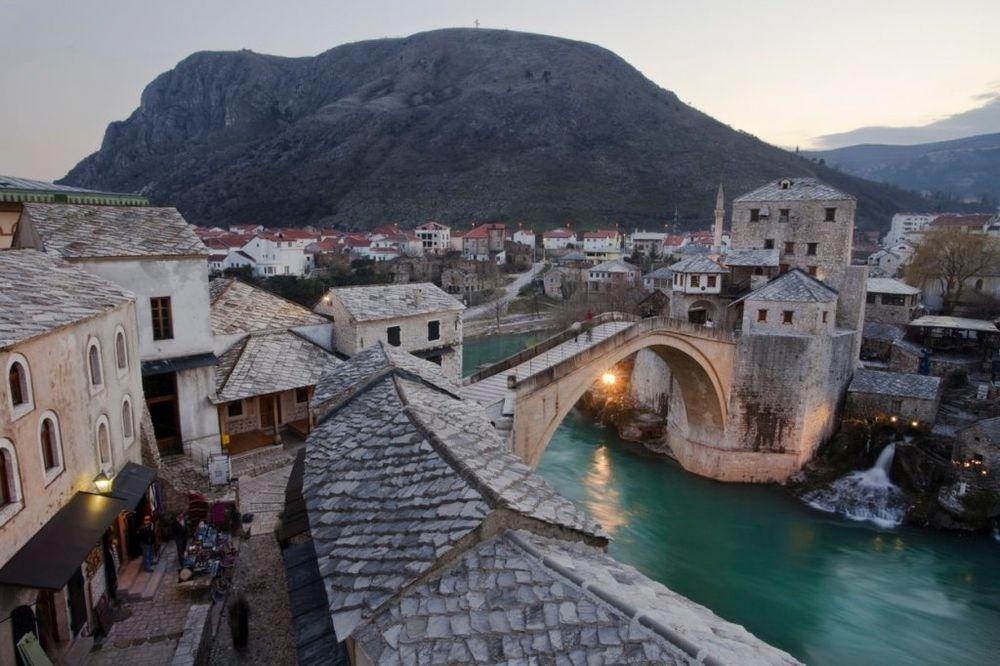 Stravične i jezive legende Neretva-mostar-foto-profimedia-1437238793-703627