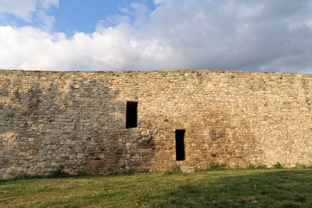 NOVA ATRAKCIJA NA KALEMEGDANU: Otvara se vojni bunker za posetioce