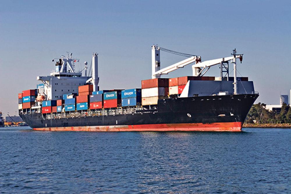 KONGRES NAM VRATIO PRIVILEGIJE: Srbija opet bez carine izvozi u SAD
