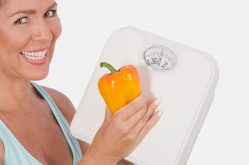 BRZINSKO SPREMANJE ZA LETO: GM dijetom izgubite 7 kilograma za 7 dana