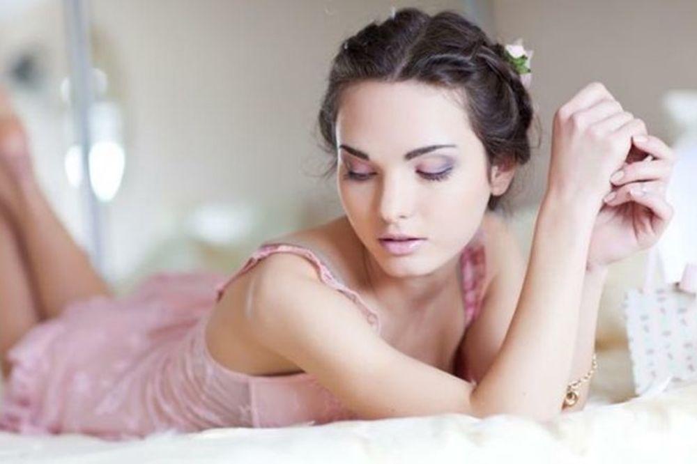 SAVETI SVETSKIH STRUČNJAKA ZA SEKS: Ovo su 3 važna uslova za dobar seks
