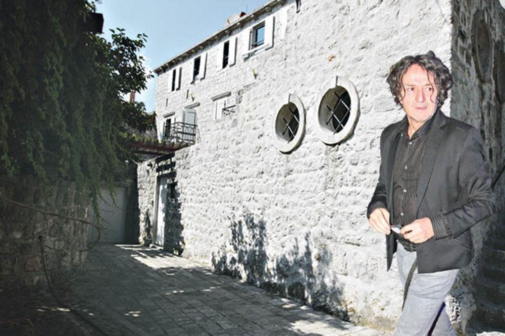 IMA SE MOŽE SE: Brega renovira kuću za 20.000 evra!