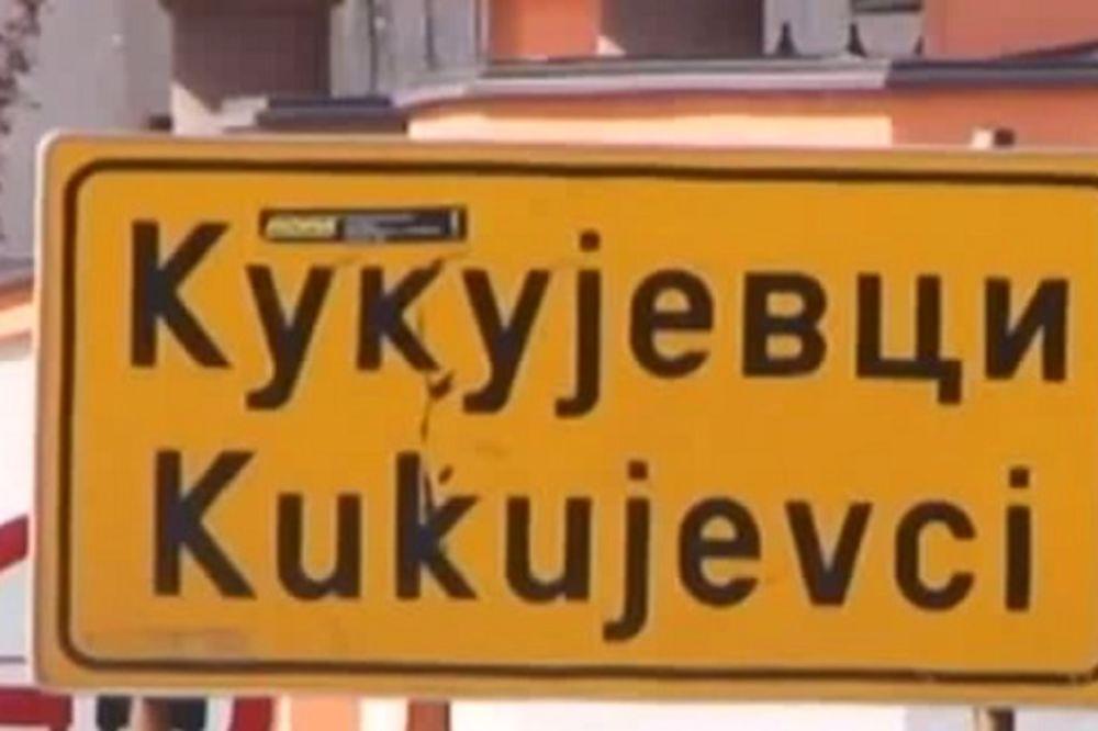 (VIDEO) KUKUJEVCI SRPSKI SAN: Selo kod Šida u kojem nema nezaposlenih!