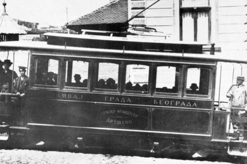 Istorija Beograda - Page 3 Tramvaj-beograd-foto-arhiva-gsp-1437743460-707235