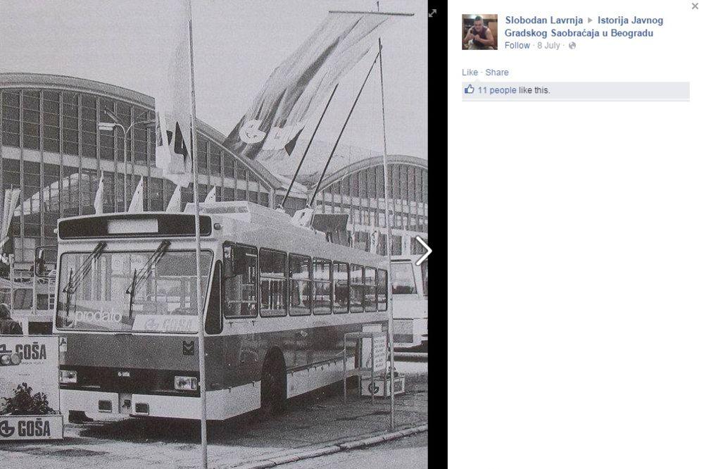 Istorija Beograda - Page 3 Gsp-beograd-tramvaj-autobus-trolejbus-foto-facebook-istorija-javnog-gradsko-1437743710-707255