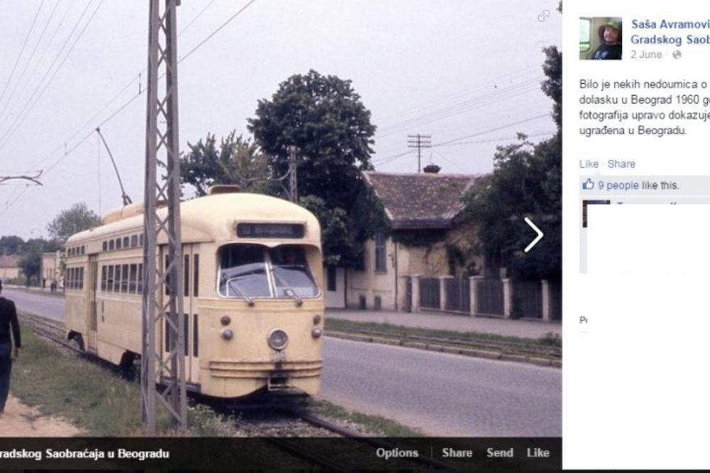 Istorija Beograda - Page 3 Gsp-beograd-tramvaj-autobus-trolejbus-foto-facebook-istorija-javnog-gradsko-1437743710-707261