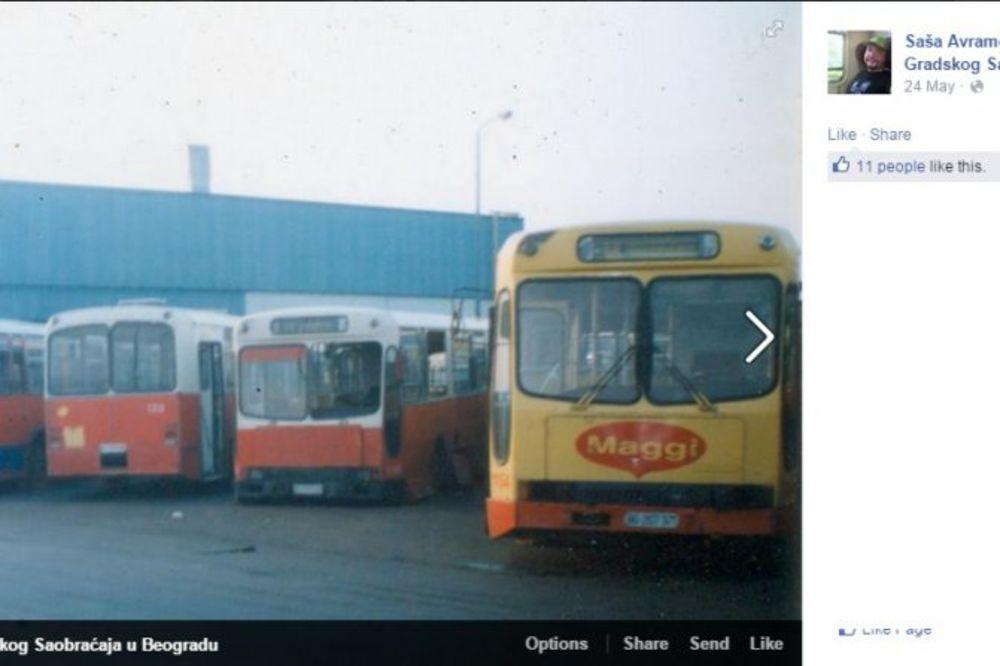 Istorija Beograda - Page 3 Gsp-beograd-tramvaj-autobus-trolejbus-foto-facebook-istorija-javnog-gradsko-1437743710-707263