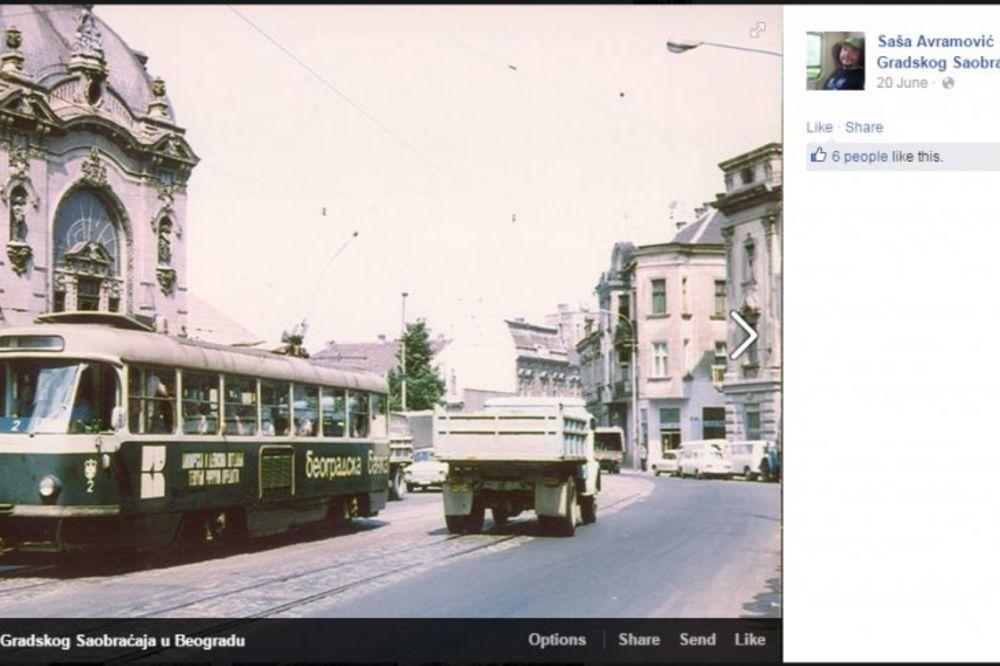 Istorija Beograda - Page 3 Gsp-beograd-tramvaj-autobus-trolejbus-foto-facebook-istorija-javnog-gradsko-1437743710-707273