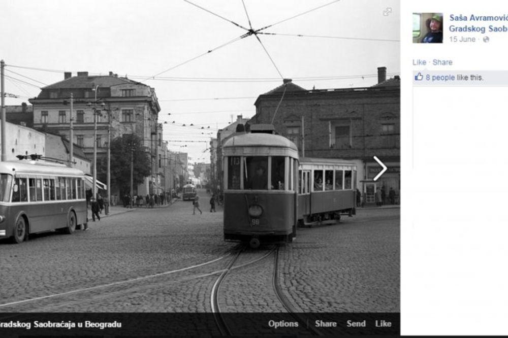 Istorija Beograda - Page 3 Gsp-beograd-tramvaj-autobus-trolejbus-foto-facebook-istorija-javnog-gradsko-1437743710-707275