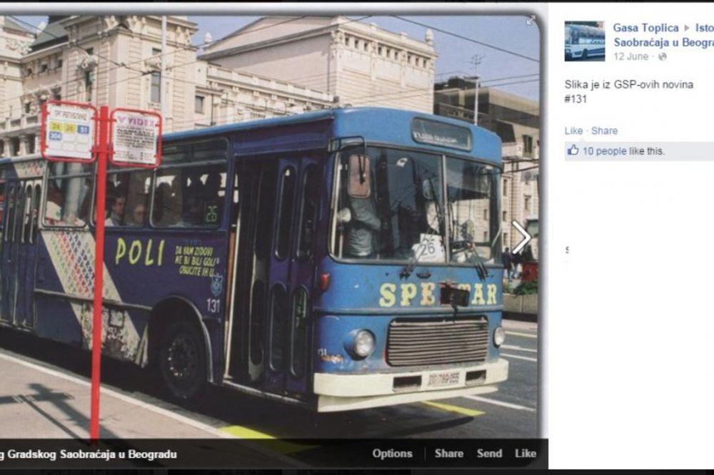 Istorija Beograda - Page 3 Gsp-beograd-tramvaj-autobus-trolejbus-foto-facebook-istorija-javnog-gradsko-1437743859-707277