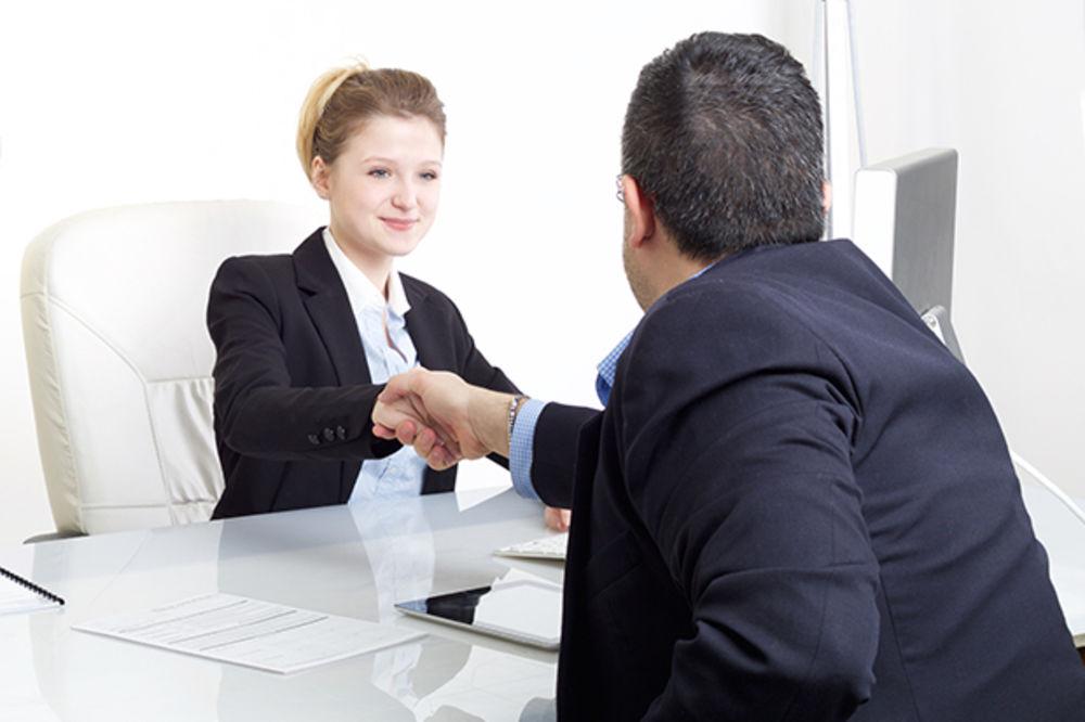 Šta je zapravo posao HR menadžera