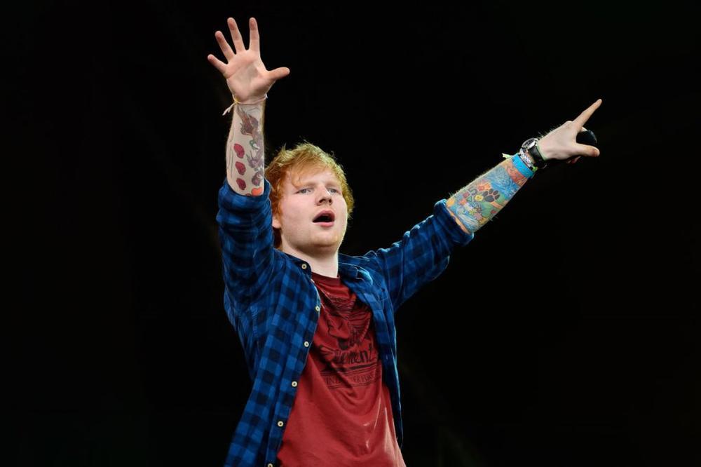 DETALJNO OPISAO PROBLEM: Pevač priznao stvari zbog kojih se zgadio fanovima!