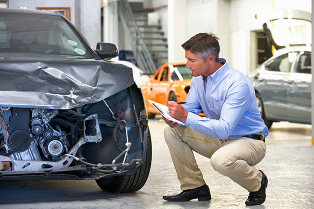 NOVA PLJAČKA VOZAČA: Osiguranje automobila skuplje od jeseni?