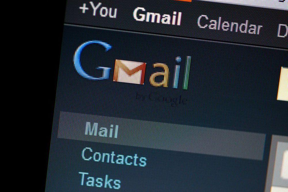 OLAKŠAVAJUĆA OPCIJA: Gmail uveo samouništavajuće poruke