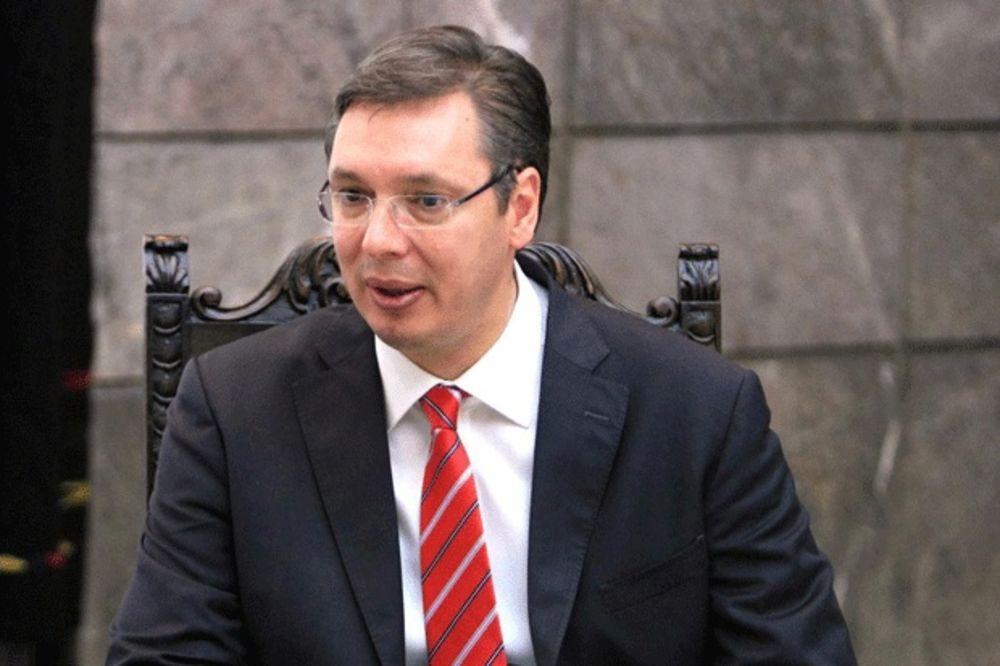 Premijer čestitao kajakašu Dragosavljeviću