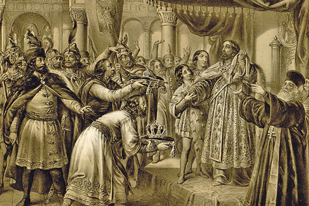 Bitka kod Velbužda