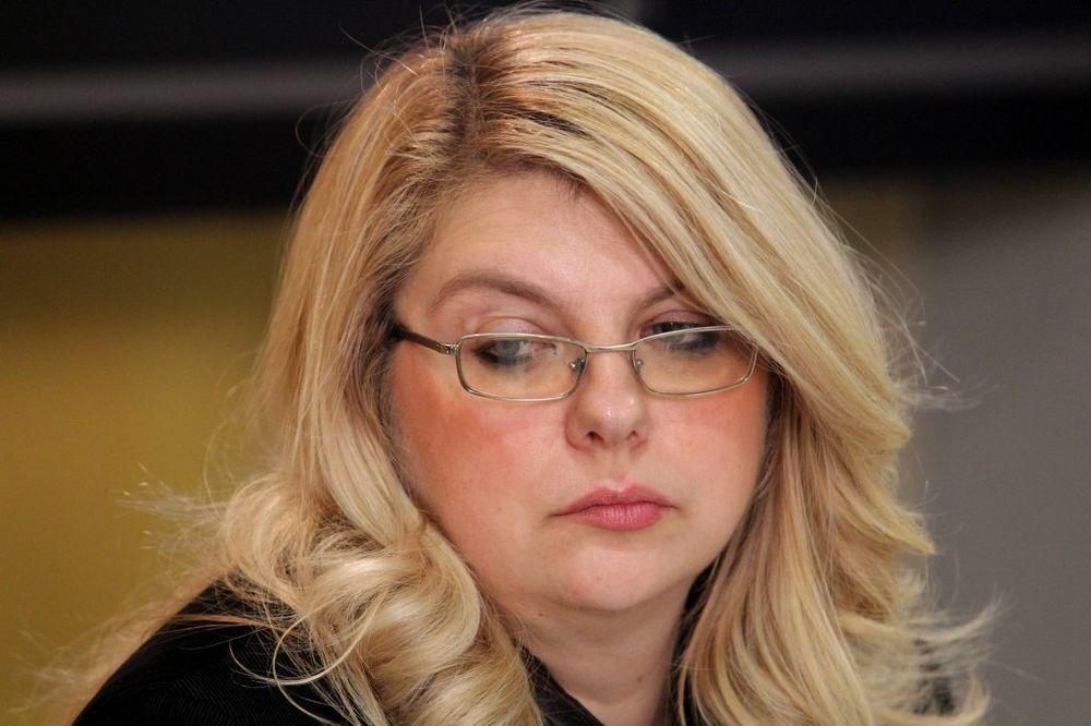PREKOBROJNI Tomićeva: Otpremnine za sve otpuštene u javnom sektoru