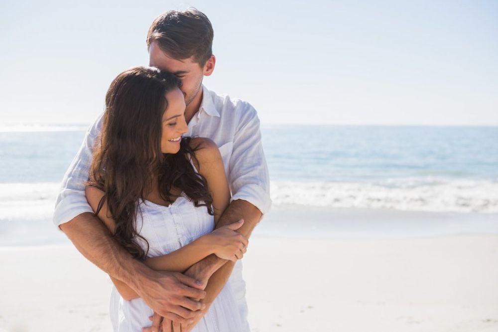 par, veza, sreća, partneri, foto profimedia