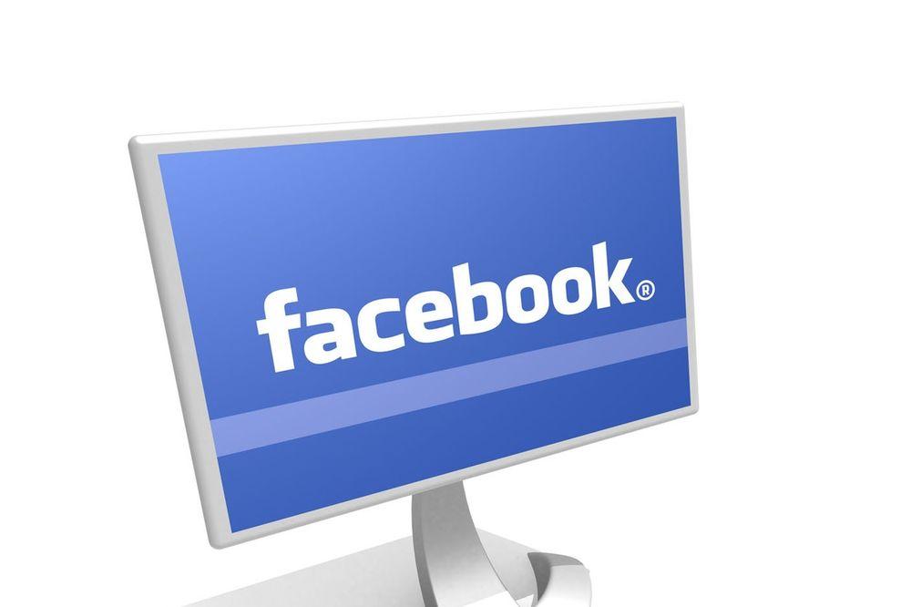 NAPIŠITE VIRTUELNI TESTAMENT: Da li ste izabrali ko će naslediti vaš Fejsbuk profil kada umrete?