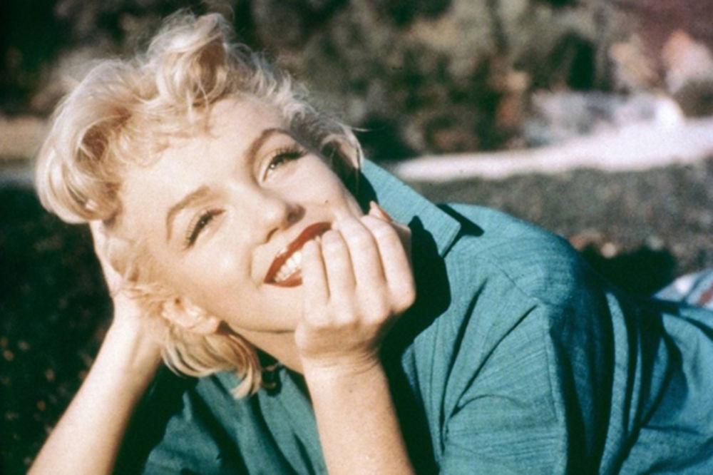 Prljave tajne Merilin Monro: 12 cinjenica koje niste znali o fatalnoj plavuši!